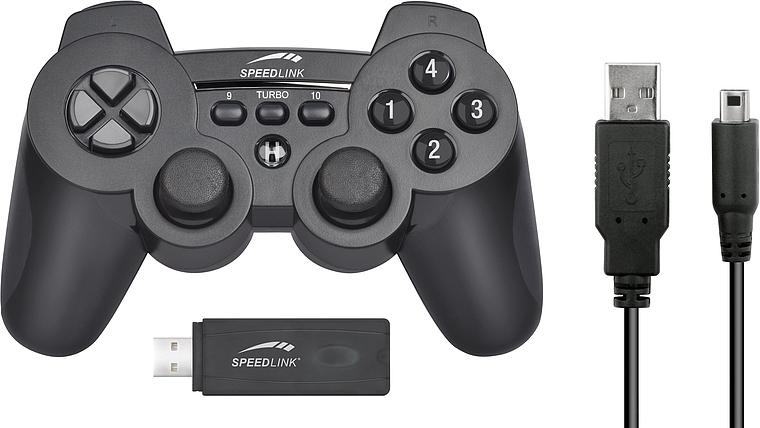 Speedlink Produkte Gaming Zubeh 246 R Pc Gaming