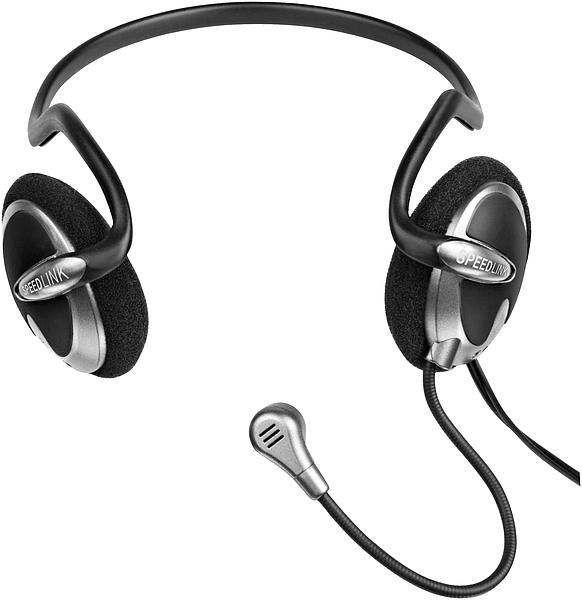 micro casque stereo pour pc de bureau pc portable net. Black Bedroom Furniture Sets. Home Design Ideas