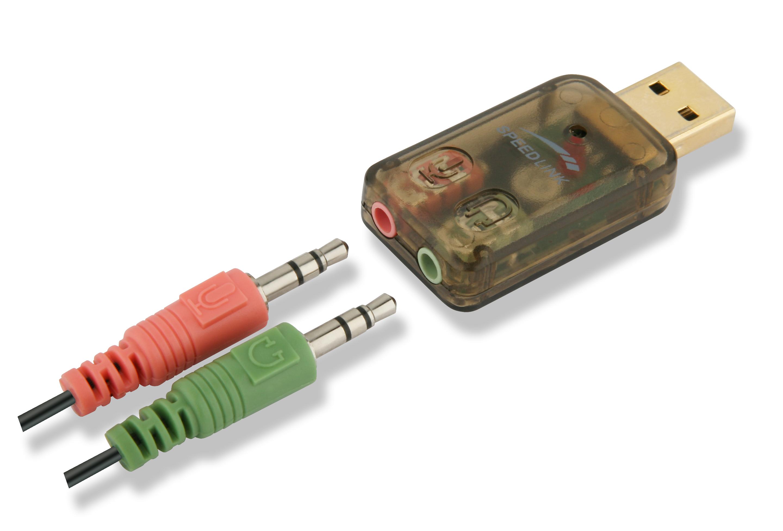 Как сделать так чтобы наушники работали через вход для микрофона