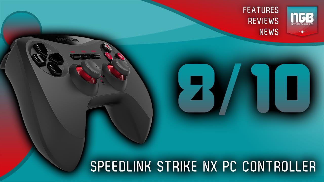 Next-GEN_Strike_NX_8von10_22.08..jpg