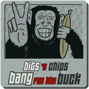 bits&chips_bangforthebuck..png